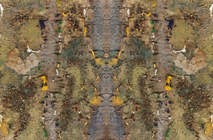 I-086 spiegelung1 Kopie